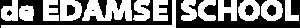 Logo Edase School WIT