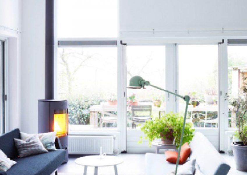 schardam-18-interieur-achterhuis-portfolio Edamse School